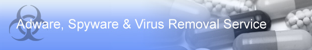 virus protection